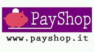 payshop.vi@gmail.com