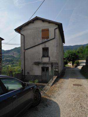 Rustico in Vendita a Valdagno- Vicenza