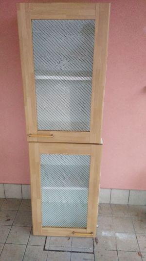 Mobilio e biancheria tutto a €20/30 Cornedo vic.no