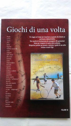 Giochi di una volta Valdagno – Cornedo Vicentino – Castelgomberto – Vicenza Aprile Veneto