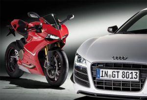 Auto e moto in vendita a vicenza