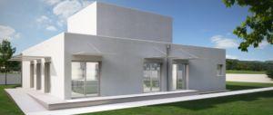 Vendo terreno edificabile Località Scaldaferro -Pozzoleone