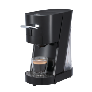 MACCHINA PER CAFFE'